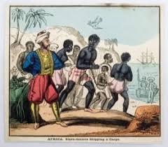 history of black friday slavery black friday black dance is history u2013 black dance is beautiful