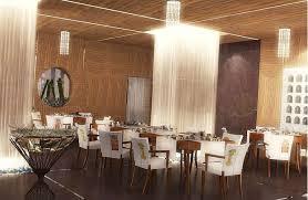 Main Dining Room Contemporary U2014 Avanzato Design