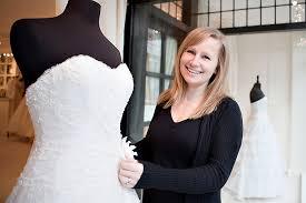 wedding dress maker charming design wedding dress maker any custom makers on etsy