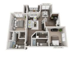 sublets in nashville college student apartments 2 bedroom brentwood