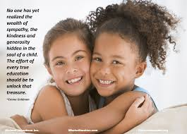 quotes about education and kindness posters images u0026 quotes archives page 2 of 11 what will matter