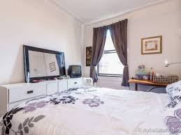 i need a house to rent bedroom apartments design for private