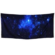 Home Decor Tapestry Online Get Cheap Wall Rugs Tapestries Aliexpress Com Alibaba Group
