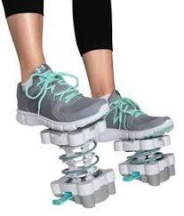 Under Desk Mini Stepper Sit Down Elliptical Machine Leg Exercise Machines And Study Areas