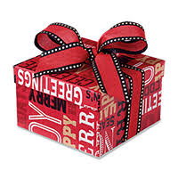christmas boxes christmas cookie boxes carolina cookie company