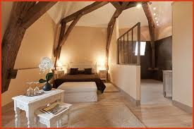 chambre hotes bourgogne chambre hote beaune beautiful chambre d hotes bourgogne la jasoupe