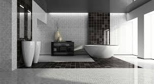 Modern Bathroom Wall Decor by Home Design Wall Art Ideas For Living Room Decoration Regarding