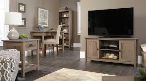 salt oak bedroom furniture floor decoration county line collection country bedroom furniture county line salt oak