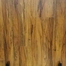 Laminate Flooring Las Vegas Laminate Flooring Las Vegas Vegas Flooring Outlet Las Vegas