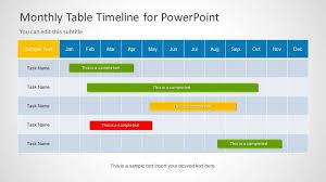 powerpoint timeline slide template free timeline powerpoint