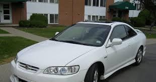 2012 honda accord kbb 2008 honda accord coupe kbb car insurance info