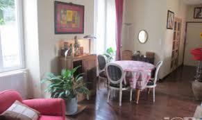 chambre de commerce bourges vente maison 3 pièces bourges 18 acheter maisons f3 t3 3 pièces