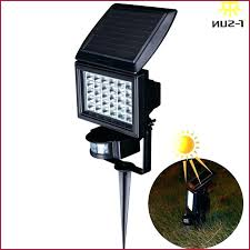 Best Landscape Lighting Kits Volt Landscape Lighting Review Low Voltage Led Outdoor Lighting