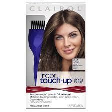 amazon com clairol nice u0027n easy root touch up 5g medium golden