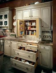 kraftmaid cabinet specifications pdf kraftmaid cabinet specs pdf kitchen cabinets kitchen design india