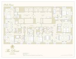 mega mansions floor plans luxury house plans with indoor pool mansion floor small design