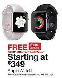 2017 target iphone 6s black friday best 25 black friday apple watch ideas on pinterest price of