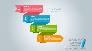 Animated Free Powerpoint Templates Free Powerpoint Templates Free Power Point
