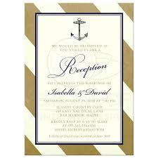 post wedding reception invitation wording cheap wedding reception invitations meichu2017 me
