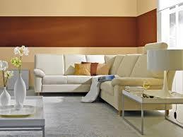 wohnzimmer einrichten brauntne wohnzimmer einrichten brauntne mypowerruns