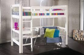 Pavo Bunk Bed Pavo Study Bunk Atkins Beds Furniture Brand Name Beds