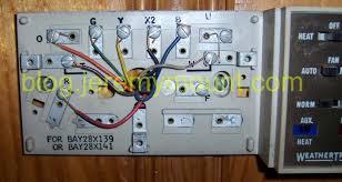 honeywell thermostat rth6350d1000 wiring diagram wiring diagram