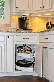 salon avec cuisine am駻icaine cuisine am駻icaine recettes 100 images recette de cuisine am駻
