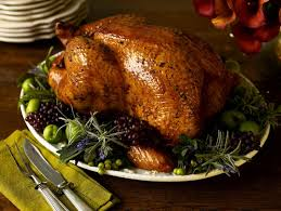 thanksgiving thanksgiving travel packagesthanksgiving packages
