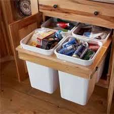 kraftmaid kitchen cabinet sizes kraftmaid corner cabinet sizes fanti blog