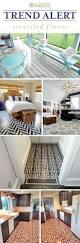 How To Paint And Stencil by 109 Best Floor Stencils Images On Pinterest Royal Design