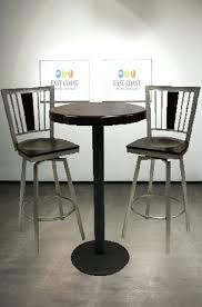 Breakfast Bar Table Bar Stools Long Narrow Bar Table With Stools Round Dining Table