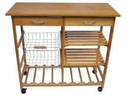 kitchen rolling kitchen cart and 30 rolling kitchen cart very