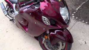 how to paint marble effect on your motorcycle in less than 3 hours