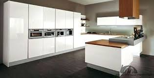 what is the best kitchen cabinet liner what is the best kitchen
