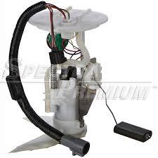 nissan pathfinder fuel pump 2002 ford explorer new fuel pump pn sp2059m 22632115 e2338m