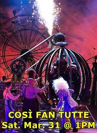opera cosi fan tutte opera cosi fan tutte the regent theatre call us 613 476 8416