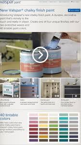 177 best paint colors etc images on pinterest colors cottage