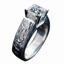 dallas wedding band 50 inspirational dallas cowboys wedding ring wedding bands ideas