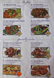 Salep Kana considerthesauce consider the sauce page 14