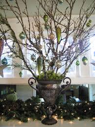 decorating all a sparkle decor ornament tree