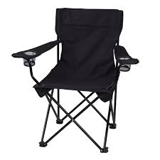 Foldable Chair Bed by Folding Chair With Canopy Walmart Chair Foldable Foldable