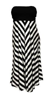 short and long sears dresses to wear to a wedding as a guest plus size juniors u0027 dresses sears