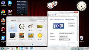 windows 7 ultimate download iso 32 u0026 64 bit free web for pc