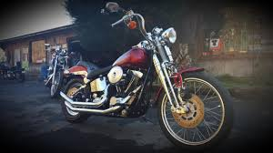 1999 harley fxr motorcycles for sale