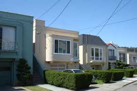mission terrace real estate mission terrace san francisco homes