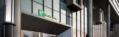 holiday inn incheon songdo hotel by ihg