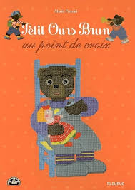 petit ours brun cuisine couvertures images et illustrations de petit ours brun au point de