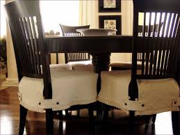 Leather Bench Seat Cushions Kitchen Room Fabulous Yellow Kitchen Chair Cushions Dining Room