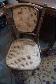 chaise allemande meilleur chaise allemande collection de chaise décoratif 37722