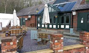 Crooked House The Crooked House Dudley Pubs Groupon